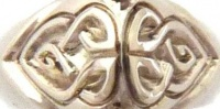 167rv_ring_ag_celtic_knot_design_doubled_without_stone_2017_sep7