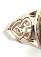 167rv_ring_ag_celtic_knot_design_doubled_without_stone_2017_sep_left_detail