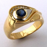 173r_ring_eye_of_envy_turkish_18yg_shank_ag_insert_9_brill_sapph_royal_blue_austr2014oct2_48_864682559