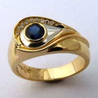 173r_ring_eye_of_envy_turkish_18yg_shank_ag_insert_9_brill_sapph_royal_blue_austr2014oct6___45_250261812