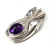 457_poi_pendant_waterfall_design_ag_oval_amethyst_cabochon6_21
