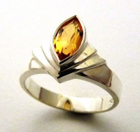 69rmfsc_ring_ag_fan_design_marquise_citrine2014april4_66_1245721842