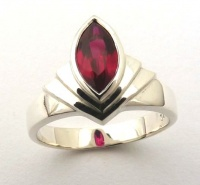 69rmfsr_ring_ag_fan_designmarquise_synth_ruby2014jan7_cropped
