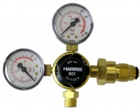 harris_601_oxygen_regulator_for_german_micro_welding_torch