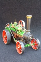 model_steam_cart_by_fred_hainsworth2_1018770540
