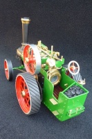 model_steam_cart_by_fred_hainsworth_653799367