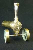 model_steam_engine_by_fred_hainsworth_17076895