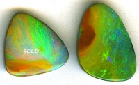 opal_no_70_boulder_90_ea_left_sold_1182779216