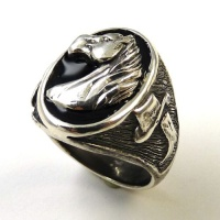ring_ag_horse_head_black_resin_3_46